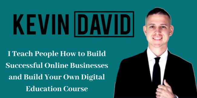 Digital Course Secrets Review