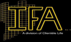 IFA Review