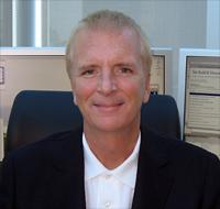 Ken Evoy