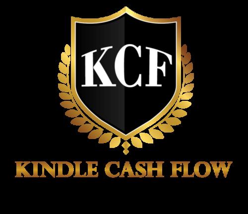 Kindle Cash Flow University