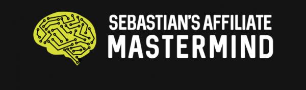 Sebastian's Affiliate Mastermind