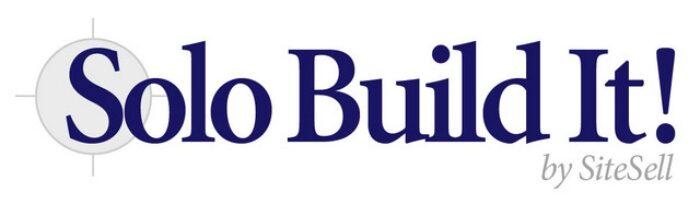 Solo Buildm It Review