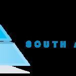 Tissa Logo