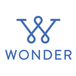 Wonder Research Logo
