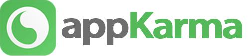 appkarma logo