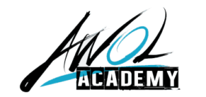 awol academy review